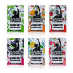 Gamer Supps Game Changer Gaming Booster 6x7g Mix