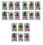 Gamer Supps Game Changer Gaming Booster 18x7g Mix