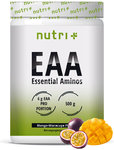 Nutri+ Veganes EAA Instant Pulver 500g