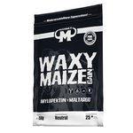 Mammut Nutrition Amylopektin Waxy Maize 1500g